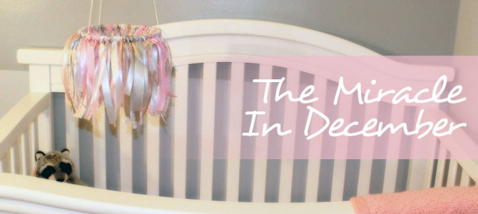 Nursery Inspiration: Whimsical Mobile Review