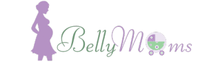 Review and Giveaway: BellyMoms Maternity | Bottles & Banter