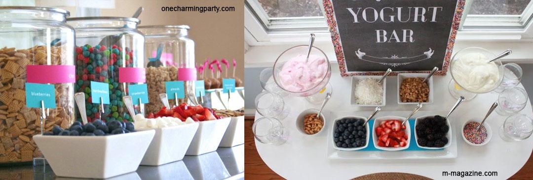 Creative Baby Shower Ideas | Bottles & Banter