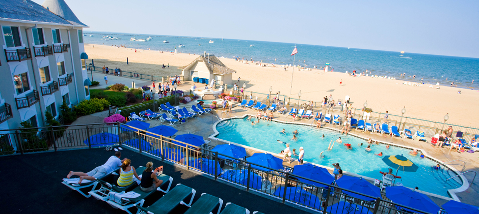 Hotels In Sandusky Ohio By Cedar Point Newatvs Info