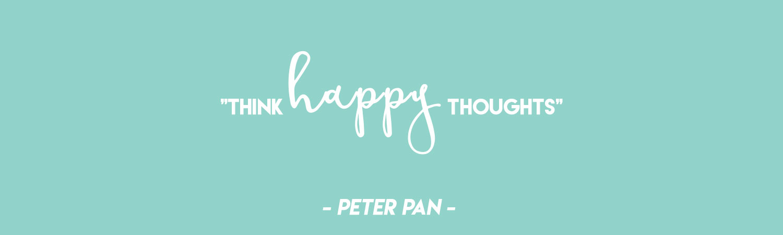 Whimsical Disney Quotes | Bottles & Banter