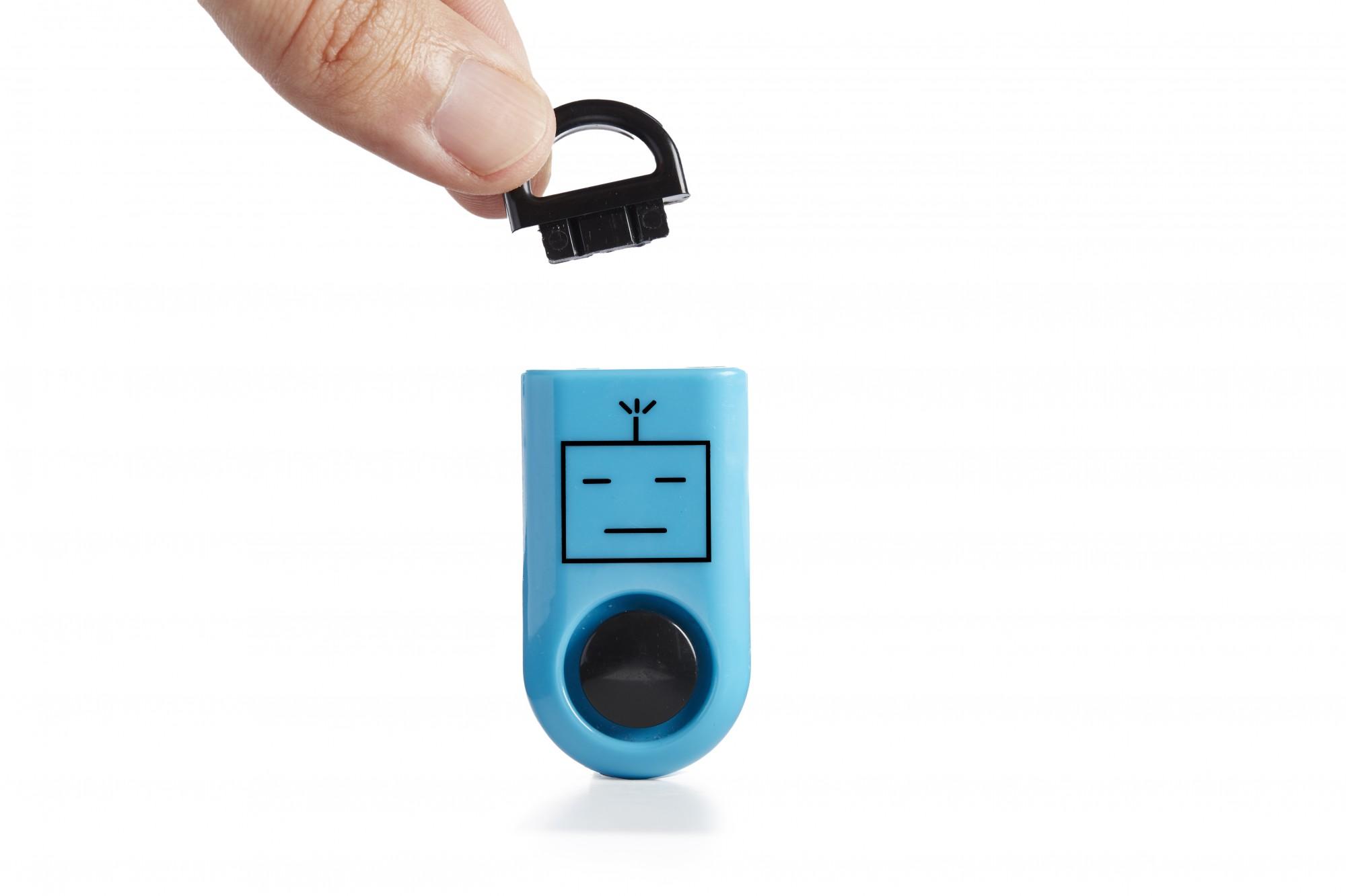 Essential Travel Gadgets   Bottles & Banter