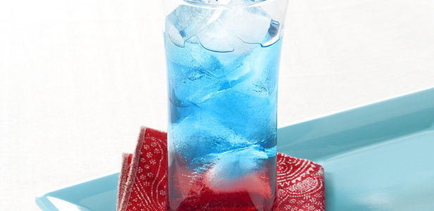 4th of July Party: Simple and Kid Friendly