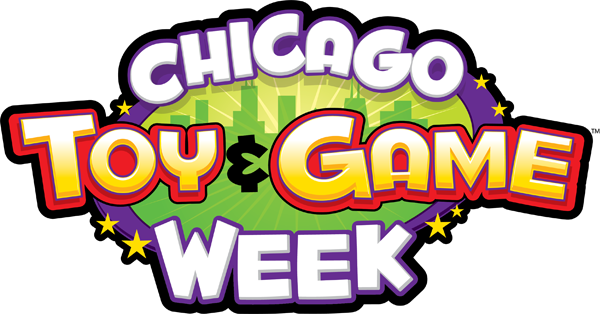 Join Us for the Chicago Toy & Game Fair | Bottles and Banter